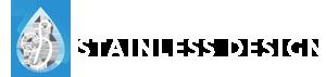 Stainless Design Sweden